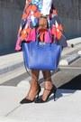 Peter-pilotto-for-target-dress-jcrew-shirt-valentino-bag-coach-heels