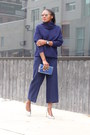 Manolo-blahnik-shoes-asos-sweater-stella-mccartney-bag-dior-sunglasses