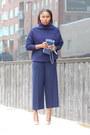 Manolo-blahnik-shoes-asos-sweater-stella-mccartney-bag-dior-sunglasses