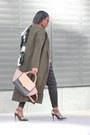 Valentino-shoes-sheinside-coat-banana-republic-sweater-jcrew-scarf