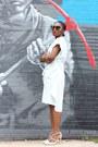 Corey-lynn-calter-dress-gucci-bag-prada-sunglasses-valentino-heels