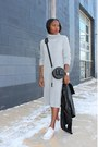 Urban-outfitters-dress-veda-jacket-alexander-wang-bag-converse-sneakers