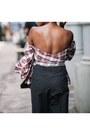Jwanderson-bag-karen-walker-sunglasses-black-culottes-pants