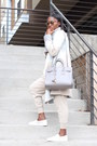 Lafayette-148-new-york-sweater-ysl-bag-urban-outfitters-t-shirt