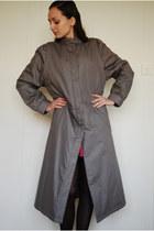Heather-gray-canda-coat