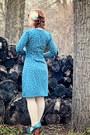 Blue-organic-cotton-people-tree-dress-off-white-worthington-tights