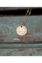 Cross-pendant-reborn-necklace