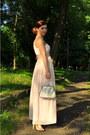 H-m-dress-new-look-heels