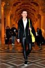 Cmcn-woman-coat-primark-bag-h-m-pants-next-sneakers