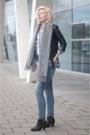 Black-asos-boots-blue-asos-jeans-black-topshop-jacket