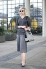 Charcoal-gray-alexander-wang-bag-charcoal-gray-asos-pants