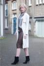 Black-mango-boots-beige-asos-coat-beige-asos-shirt