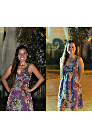 sunny dress dress