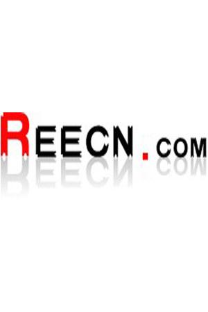 Reecn accessories