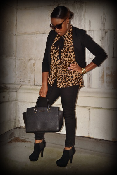 Leopard Sunglasses Forever 21  michael kors bags moschino sunglasses forever 21 blouses