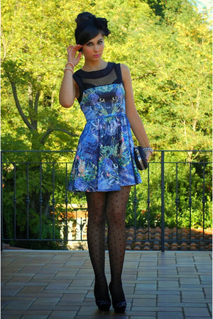 black choiescom dress