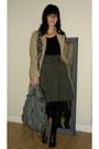 Joe-fresh-style-skirt