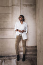 Black-chelsea-boots-asos-boots-white-boyfriend-fit-bdg-shirt