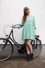 Lime-green-poppy-lux-dress
