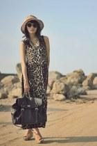 cotton unknow brand dress
