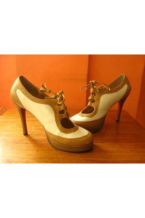 sinta shoes shoes
