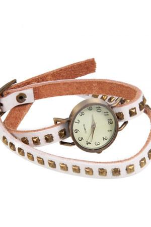 RoKo Fashion watch