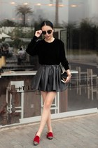 RoKo Fashion skirt