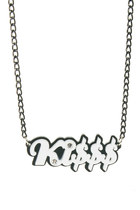 roko necklace