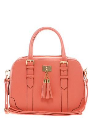 118x86x47 RoKo Fashion bag