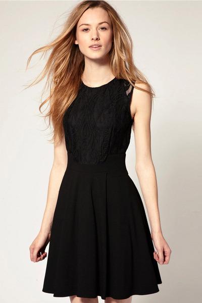 roko dress