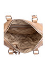 Roko-fashion-bag