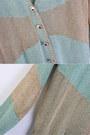 Rokofashion-cardigan