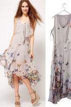 dress skirt RoKo Fashion dress