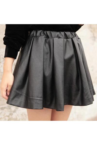 RoKo Fashion skirt