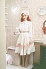 Ivory-kate-spade-bag-white-kate-spade-blouse-white-1950s-vintage-skirt-skirt