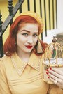 Gold-jack-kerouac-hat-made-by-me-hat-nude-kate-spade-bag
