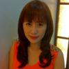 RochelleKawasaki