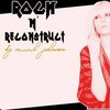 RockNReconstruct