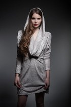 Rock-n-reconstruct-dress