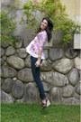H-m-jeans-zara-shirt-guess-heels