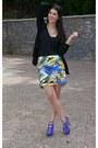 Melap-skirt-zara-shirt-steve-madden-heels