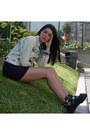 Zara-skirt-steve-madden-boots-zara-jacket