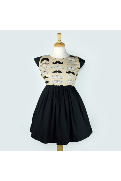 dress Hemet dress