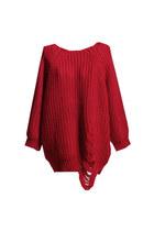 Romwe-jumper