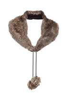 Faux-fur-collar-romwe-accessories