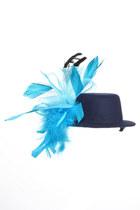 Blue-brooch-romwe-accessories