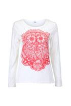 Romwe-t-shirt