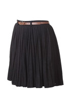 Romwe Skirts
