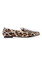 Flat-shoes-romwe-shoes