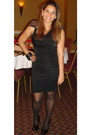 Black-forever-21-dress-black-givenchy-stockings-black-h-m-bracelet